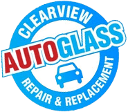 Clearview Auto Glass Shop