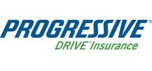 Progressive Drive Insurance