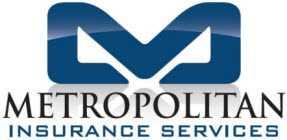 Metropolitan Insurance Services