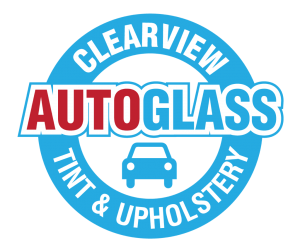 Clearview Auto Glass and Tint Shop